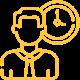 AdminExpert.ro | Servicii profesionale de administrare imobile în București